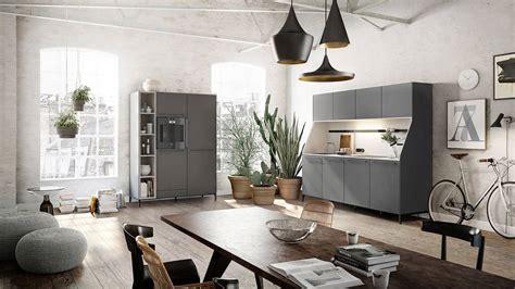 siematic cucine siematic kitchen interior design of timeless elegance
