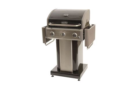 martin evolution gas bbq the home depot canada