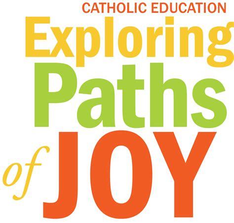 theme education week 2015 catholic education week 2015