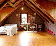 a frame bedroom ideas 1000 images about attic a frame room design ideas on