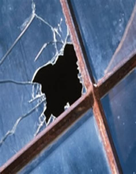 broken glass repair cracked window replacement pictures to pin on pinterest