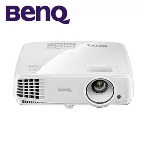Projector Benq Di Malaysia benq ms524 svga projector benq warranty buy at best price from ipmart malaysia