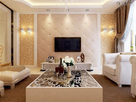 living room packages with tv simple style living room tv background wall renovation
