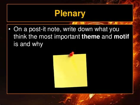 hunger games themes ppt hunger games ppt