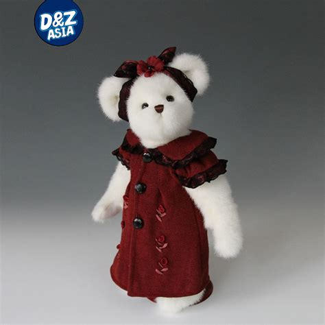 Handmade Bears - handmade teddy bears promotion shop for promotional