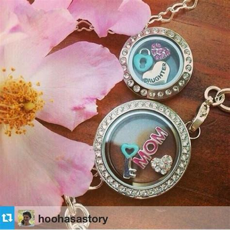 Origami Owl Success Stories - 130 best origami owl images on origami owl