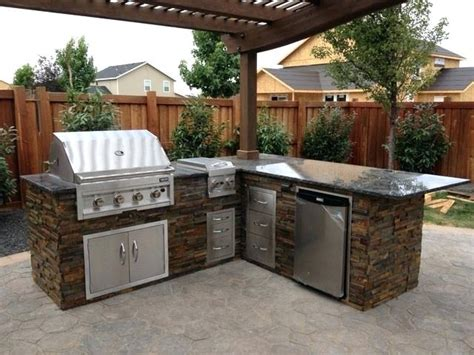 outdoor kitchen island plans outdoor kitchen island plans for comfortable