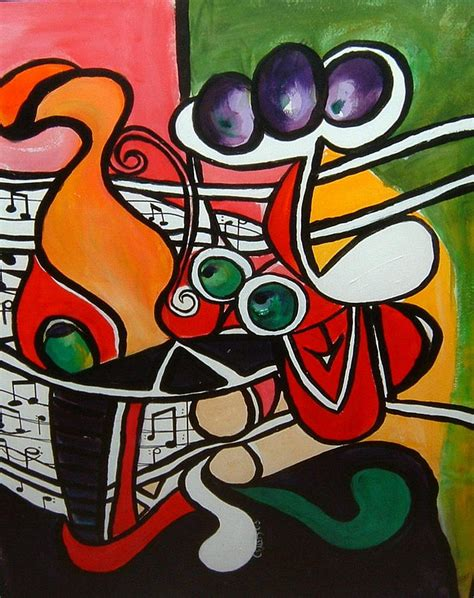 picasso big art news and entertainment picasso paintings jan 05 2013 19 38 57