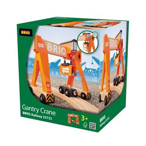 brio train accessories brio railway train accessories full range of wooden toys