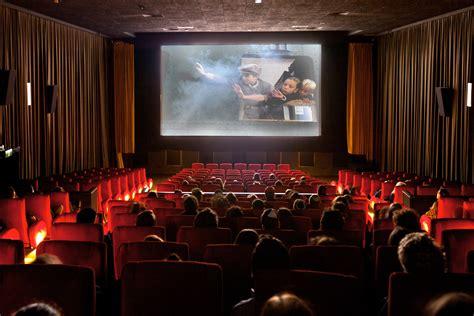 s day event cinemas classic cinemas school groups