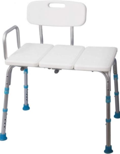 Commercial Bathroom Bench Take A Look At Aquasense Transfer Bench From Only 154 00