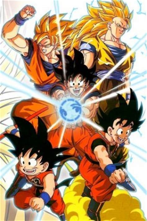dragon ball wallpaper app download dragon ball z wallpapers hd for android by