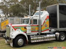 Bros Gold Pasiran Model 2 klos bros gold nugget w model gold nugget limited edition kenworth gold and rigs