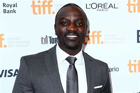 Ordered Back To by Akon Ordered To Pay 165 000 In Back Rent Hiphop Magz