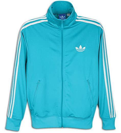 light blue adidas jacket light blue adidas jacket adidas store shop adidas for