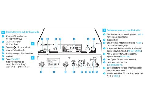 powercon wiring diagram wiring diagram 2018