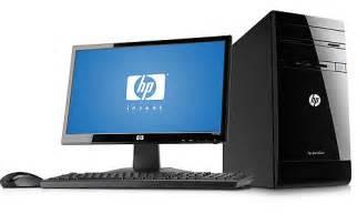 desktop computer reviews best desktop computers 2017