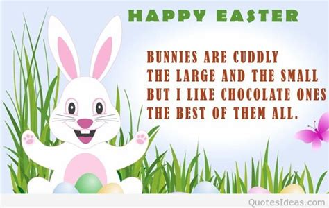 famous easter quotes easter bunny quotes quotesgram