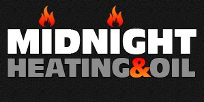 midnight service midnight heating and delivery heating
