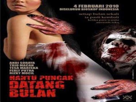 download film horor indonesia ada hantu di vietnam nanlimo free download film hantu puncak datang bulan