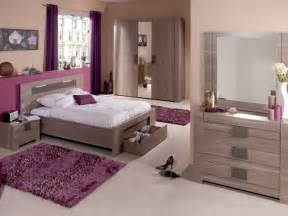 chambres adultes conforama chambre moka id 233 esmaison