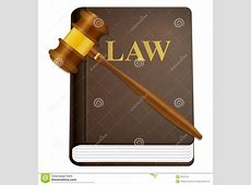 Law Books Gavel Clipart - Clipart Suggest Law Books Images