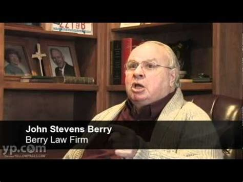 berry firm lincoln ne criminal defense lawyers