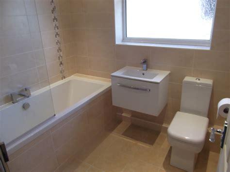 Bathroom Plumbing Company Aqua Bathrooms Plumbing Services Plumbing Services And