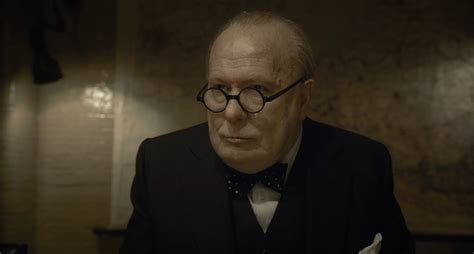darkest hour gary fall movie preview the best performances from 2017 vox