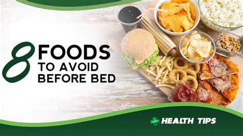 4 best foods to eat before bed 4 best foods to eat before bed 28 images if you like