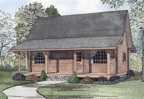 quaint house plans quaint log home plan 59044nd architectural designs house plans