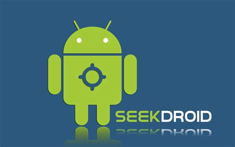 android security apps ten android apps that fasten your phone s security shouting how to tutorials