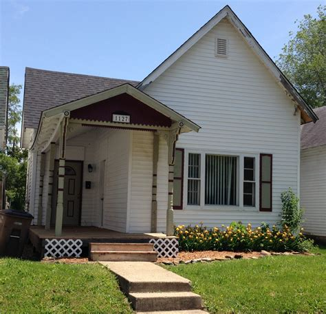 houses for rent in columbus indiana houses for rent in columbus indiana 28 images columbus in foreclosed homes for