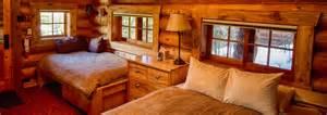 rocky mountain cabins at lake o hara lodge