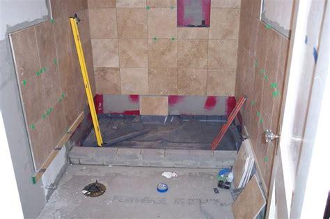 quanto costa ristrutturare bagno quanto costa ristrutturare un bagno bagno e sanitari