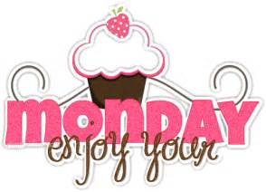 Snoopy happy monday clipart clipart kid
