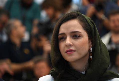 iranian film in oscar iranian film star boycotts oscars to protest trump s