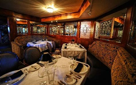 shula s steak house shula s steak house places i have been pinterest