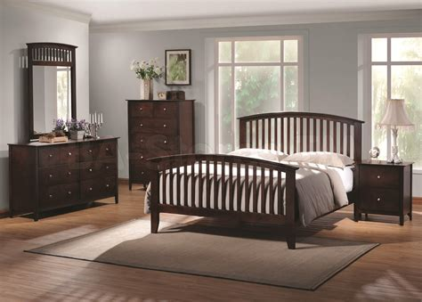 King Size Headboard And Footboard Sets King Size And Footboard Size Of King Size Bed