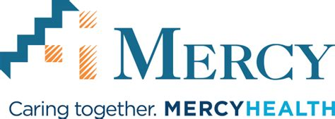 Mercy Hospital Detox Maryland by Health Needs