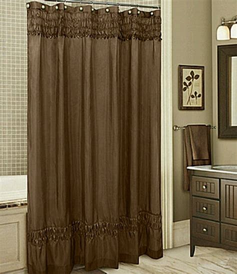 ruched shower curtain 17 best images about shower curtains on pinterest drop