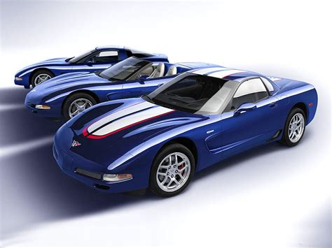 corvette2004 autos post 2004 c5 corvette ultimate guide overview specs vin autos post
