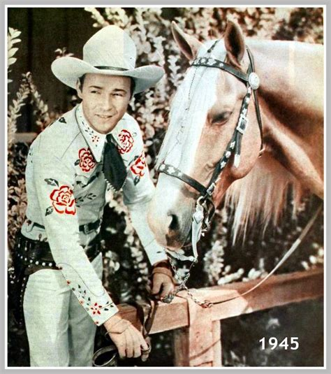 17 best images about roy rogers dale on my childhood trigger happy and