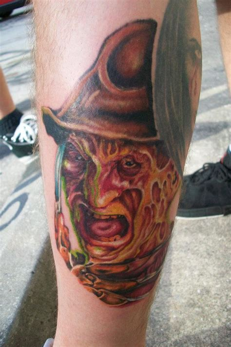 100 proof tattoo 24 best tattoos by 100 proof artists images on