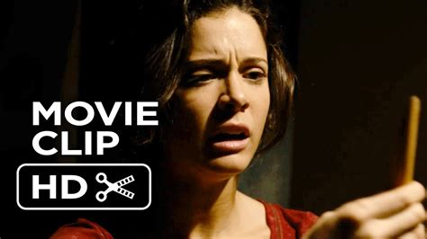 girl house girl house movie clip kylie outsmarts loverboy 2015 horror movie hd youtube