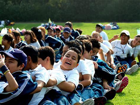 imagenes grupos escolares fortalecimiento de grupos escolares