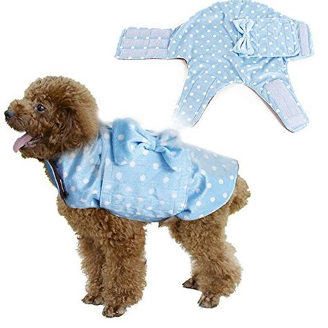 calming coat for dogs cozy adjustable anti anxiety wrap calming coat for small dogs cats stress ebay