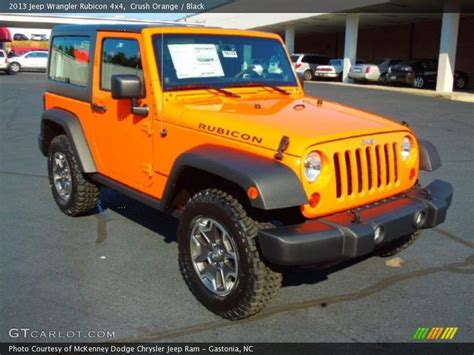 design your dream jeep 17 best images about jeep jk orange on pinterest