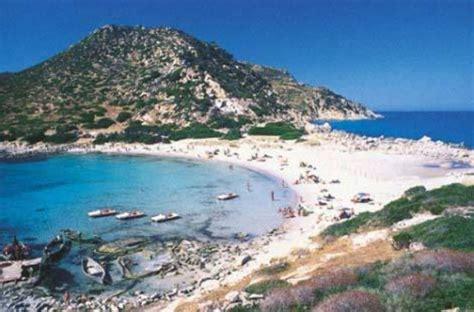 di sassari villasimius top 10 spiagge sardegna spiagge pi 249 dell isola