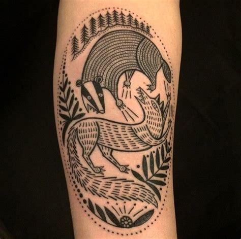 woodcut tattoo best 25 woodcut ideas on etching
